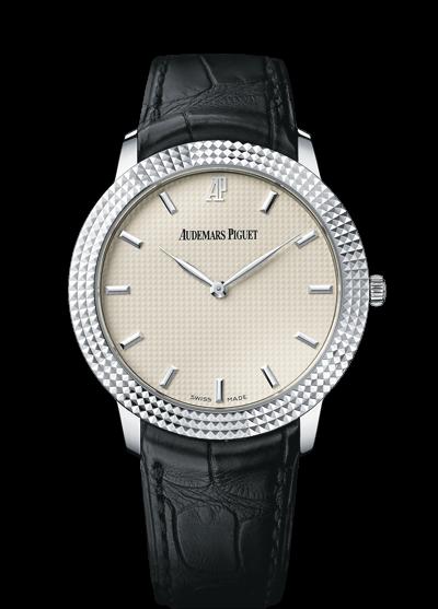 Audemars Piguet Classique Clous De Paris replica watches 1