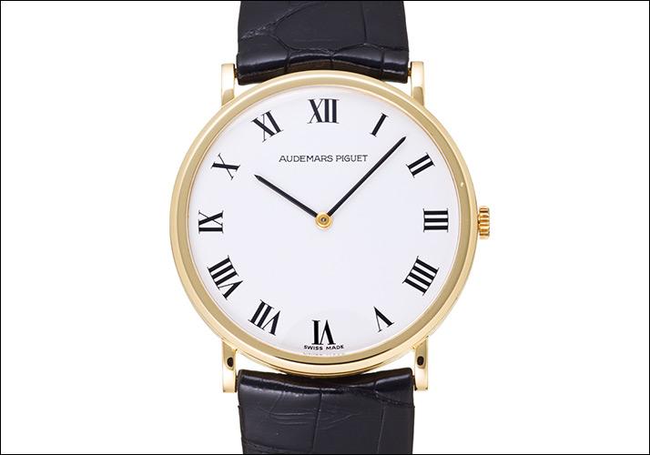 Audemars Piguet Classique replica watches 1