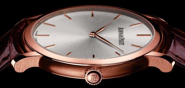 Audemars Piguet Jules Audemars Extra-Thin Replica Watches banner