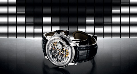 Audemars Piguet Jules Audemars Minute Repeater Tourbillon Chronograph Replica Watches 01
