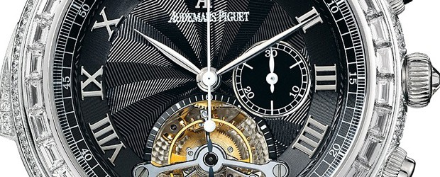 Audemars Piguet Jules Audemars Replica Watches banner