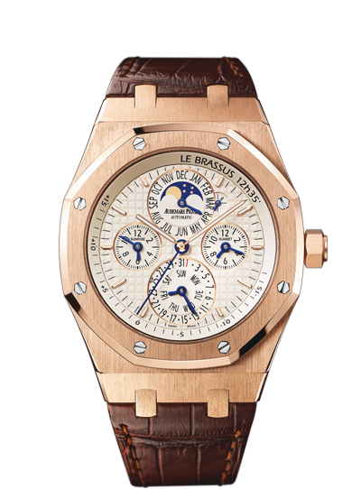 Audemars Piguet Royal Oak Equation Of Time Replica Watches 01