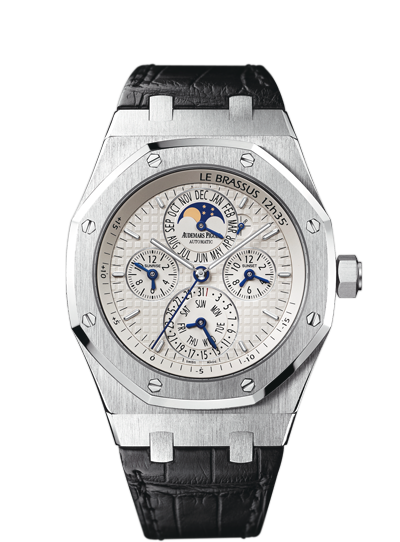 Audemars Piguet Royal Oak Equation Of Time Replica Watches 02