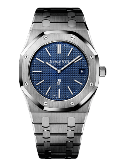 Audemars Piguet Royal Oak Extra-Thin Replica Watches 01