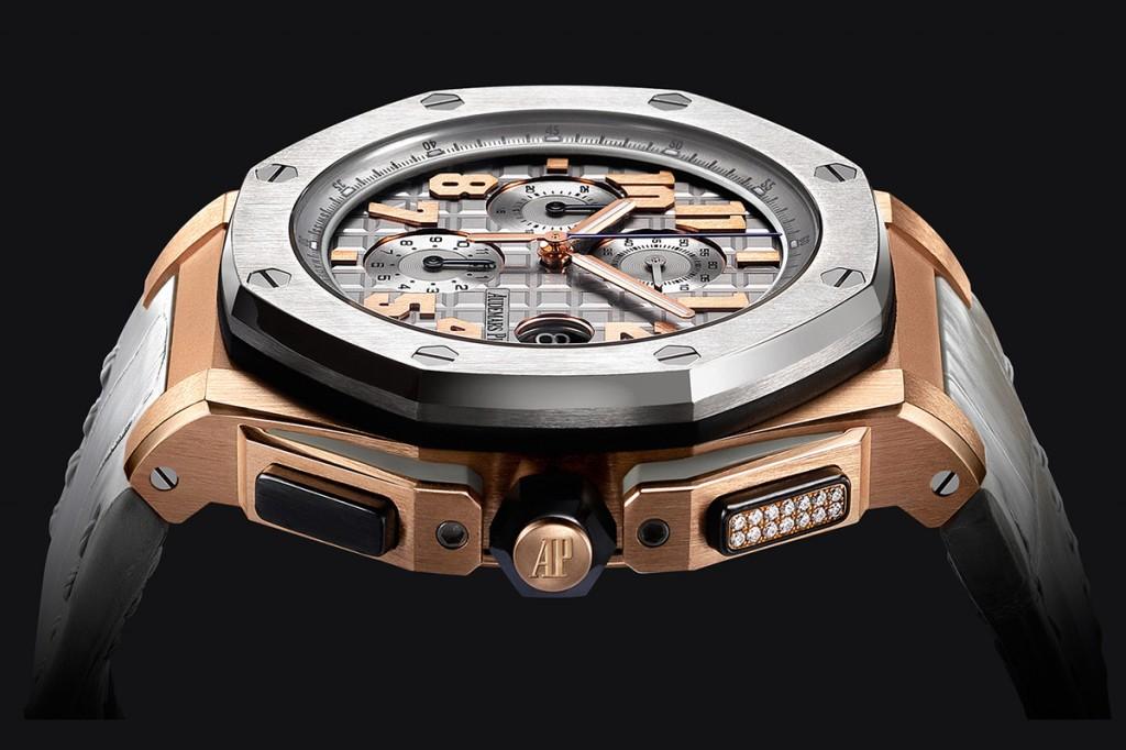Replica Michael Kors watches manufacturers