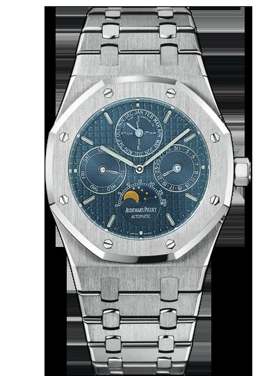 Audemars Piguet Royal Oak Perpetual Calendar Replica Watches 03