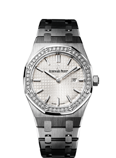 Audemars Piguet Royal Oak Quartz Replica Watches 02