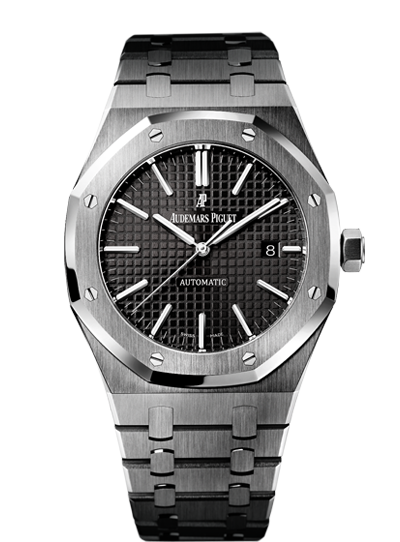 Audemars Piguet Royal Oak Selfwinding Replica Watches 01