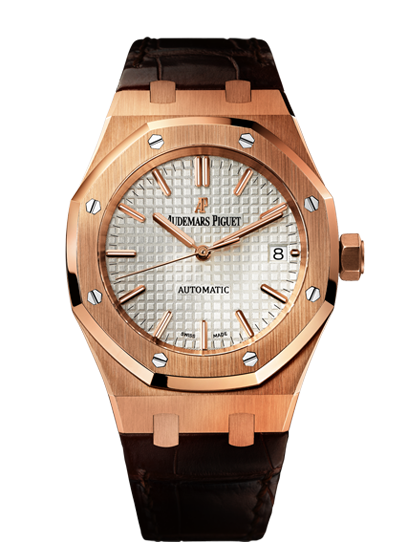 Audemars Piguet Royal Oak Selfwinding Replica Watches 02