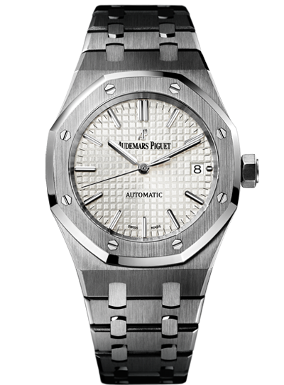 Audemars Piguet Royal Oak Selfwinding Replica Watches 03