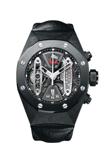 Audemars Piguet Royal Oak Tourbillon Chronograph Replica Watches 01