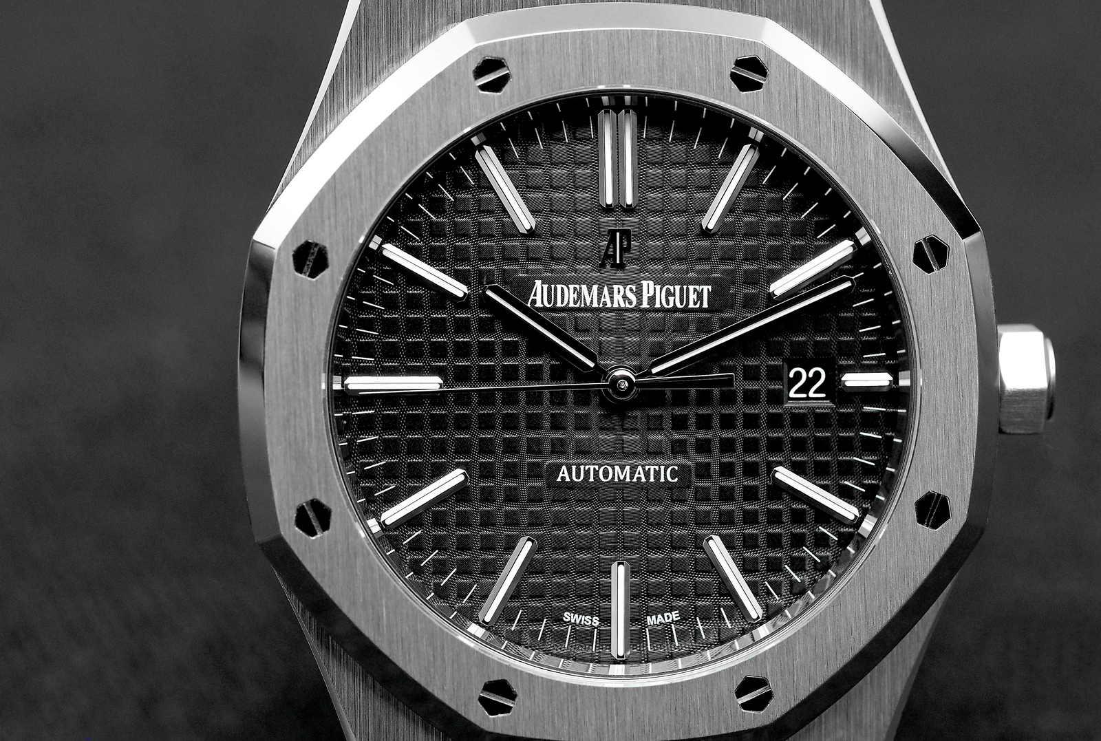 Audemars Piguet Royal Oak Replica Watches 01