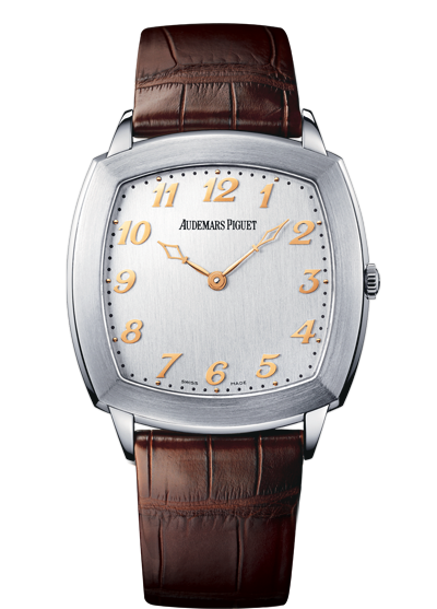 Audemars Piguet Tradition Extra-Thin Replica Watches 02