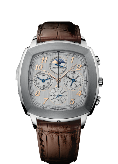 Audemars Piguet Tradition Grande Complication Replica Watches 02