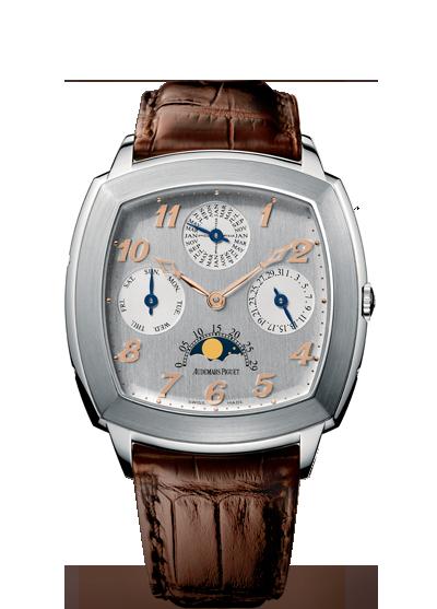 Audemars Piguet Tradition Perpetual Calendar Replica Watches 02