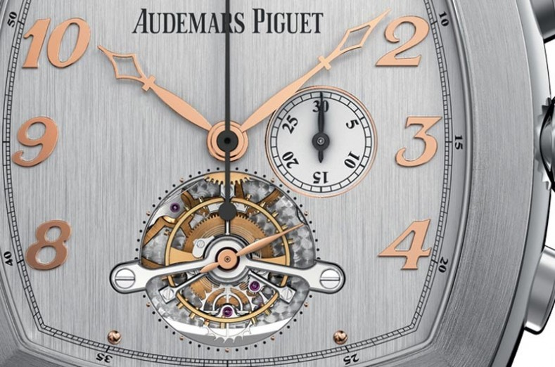 Audemars Piguet Tradition Replica Watches 02